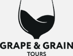 Grape and Grain tours