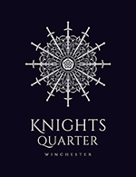 Knights Quarter Winchester
