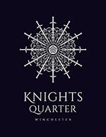 Knights Quarter Winchester