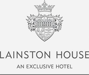Lainston House