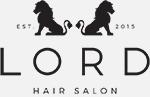 Lord Hair Salon