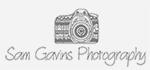 Sam Gavins Photography