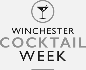 Winchester Cocktail Week