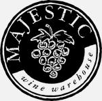 Majestic_logo_grey