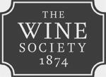 TheWineSociety_Logo_grey