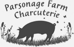 Charcuterie-Logo-grey