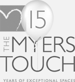 the-myers-touch