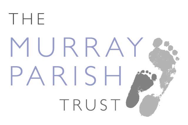 The Murray Parish Trust