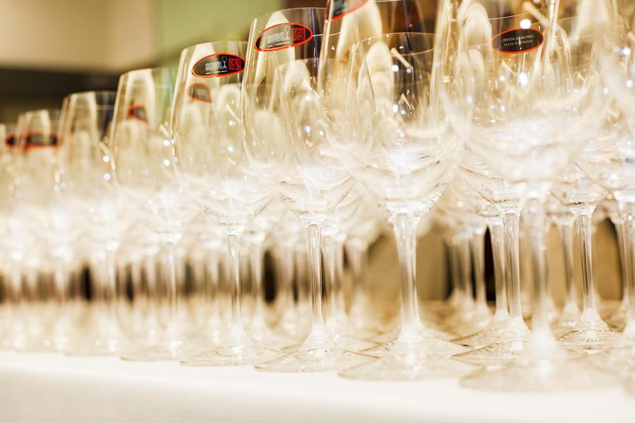 Wine Festival Winchester 2016 XIII