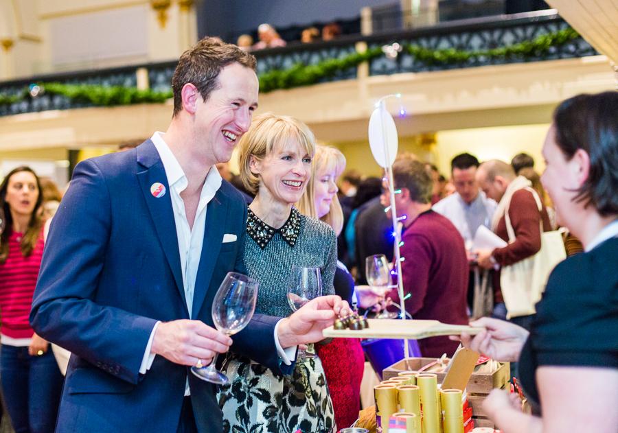 Wine Festival Winchester 2016 VIII