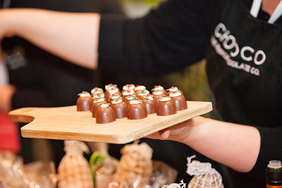 Chocolates-at-Wine-Festival-Winchester-2015