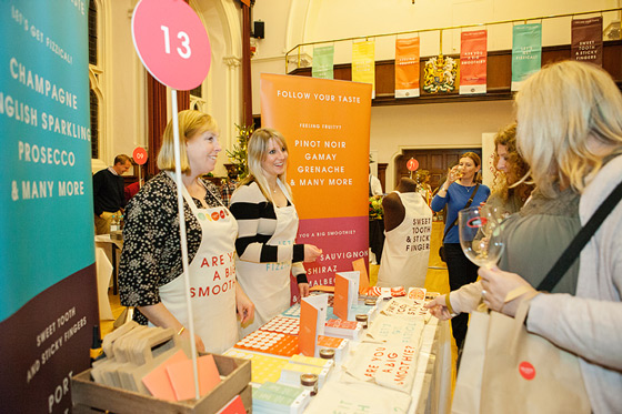 Follow-Your-Taste-at-Wine-Festival-Winchester-III