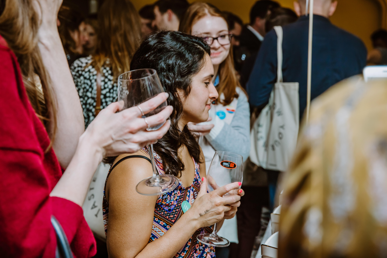 Wine Festival Winchester 2018 XI