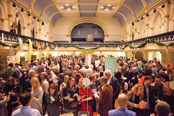 Wine-Festival-Winchester-2015-IV