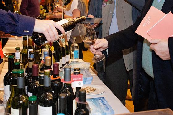 Wine-Festival-Winchester-2015-IX
