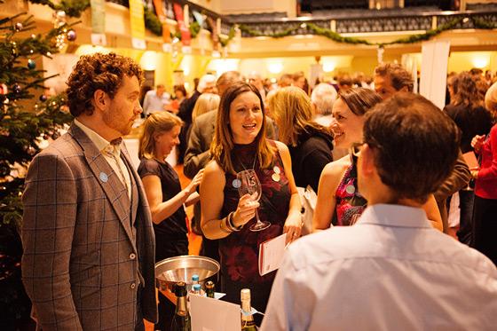 Wine-Festival-Winchester-2015-VI