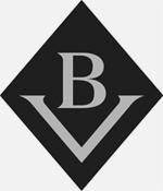 bride-valley-black