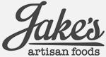 jakes-artisan-foods-grey