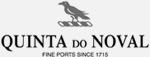 quinta-do-noval-grey