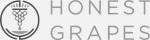 honest-grapes-grey