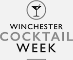 winchester-cocktail-week (1)
