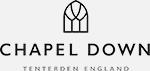 chapel-down