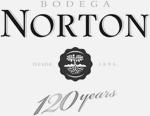 norton-grey