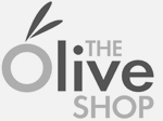 the-olive-shop