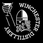 WinchesterDistillery