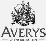 averys