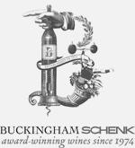 buckingham-schenk