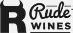 rude-wines (1)