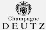 champagne-deut