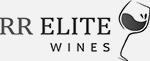 rr-elite-wines