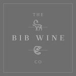 bib-wine