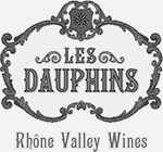 rhone-valley-wines