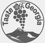 taste-of-georgia